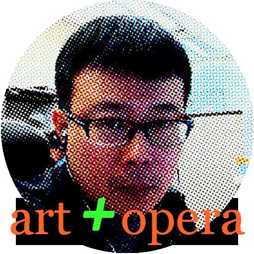 카테고리: ART WORK